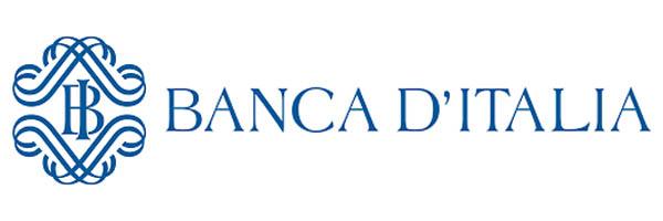 Fisioterapia Cinecittà banca d'Italia